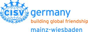 Logo_MW_quer